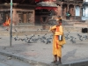 favorites_and_videos_nepal-tibet_2010_159-copy